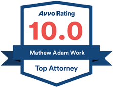 High Rated Reno Lawyer
